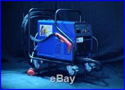 3 Phase Plasma Cutter Only £1295 + VAT