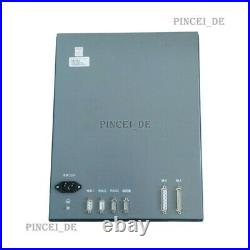 Cutting Machine Controller CNC for Tube Intersecting Line Plasma Cutting