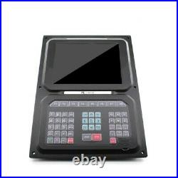 For Fangling F2300B 2Axis CNC Motion Controller For Gantry Flame Plasma Cutting