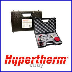 Genuine Hypertherm 027668 Deluxe Circle Cutting Guide Kit