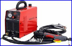 Plasma Cutter 45 Amps 120 volts input only HeroCut Cut45I. USED
