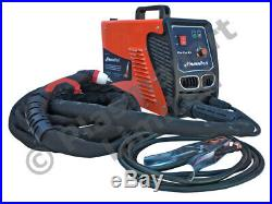 Pro Cut 45 Plasma Cutter, 3 Year Commercial Use Warranty! Free consumables