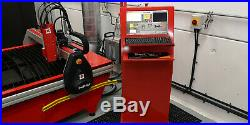 Swift Cut MK3 Pro 2500 CNC Plasma Cutter Immaculate First To See Will Buy